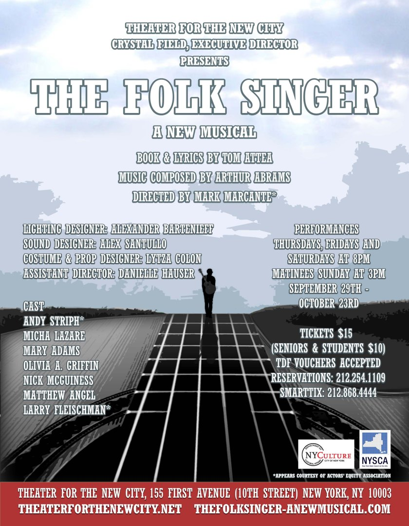 The Folk Singer_final flyer_v3 (2)